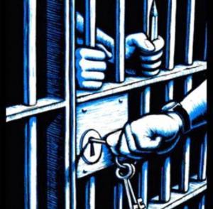 العفو العام يشمل الجريمة والعقوبة معاً