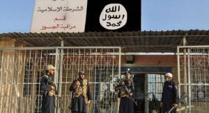 """لعنة الإيزيديات  ..  تدمر """"داعش"""""""