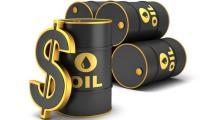 انخفاض كبير بأسعار النفط ومشتقاته