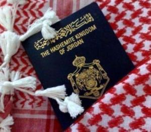 الى الأردنيين  ..  سافروا لهذه الدول بدون فيزا