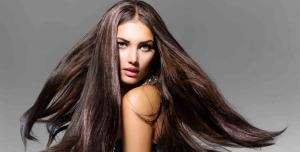 أخطاء تمنع نمو شعركِ  ..  احذريها