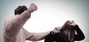 الحظر زاد من العنف بين النساء في دول بينها الأردن