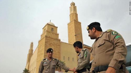 السعودية جرحى بتجدد الاشتباكات القطيف image.php?token=6613925b3da56e3839c45cb64fad7c15&size=large