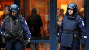 مقتل شخص واصابة عدد آخر بعملية دهس في فنلندا