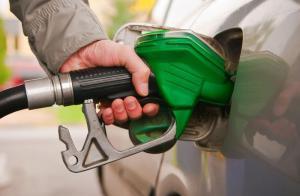 توقع ارتفاع أسعار المشتقات النفطية محليا الشهر المقبل