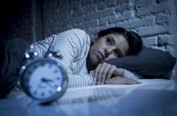 أمور خاطئة تمنعكم من النوم