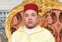 """ملك المغرب يرفض لقاء """"بومبيو"""" بسبب الكيان الصهيوني"""