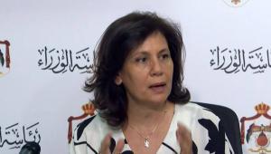 زواتي: سيعاد استيراد النفط من العراق خلال اليومين القادمين