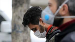 نقابة المواد الطبية: الأردن مكتفي من الكمامات