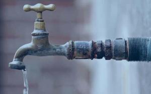 لا صحة لجدول توزيع المياه على احياء عمان
