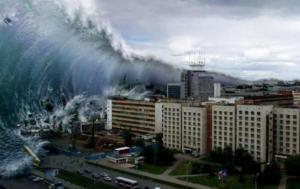 زلزال يضرب سواحل نيوزيلندا وتحذير من تسونامي جديد