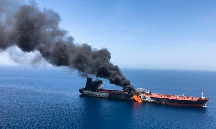 إيكونوميست: تفجير السفن الخليج لعبة image.php?token=66d2e1cd60eaced6b4e51db18a9705c6&size=