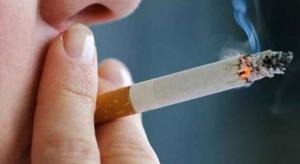 احذروا ..  السجائر 'الخفيفة' خطيرة!