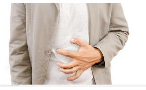 كيف تحارب حرقة المعدة بعد تناول وجبة دسمة؟