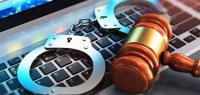إحالة قضيّة ثانية لتسريب وثائق رسمية للجرائم الإلكترونيّة