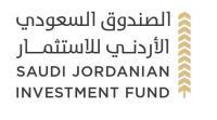 زيادة رأس المال الصندوق السعودي الأردني للاستثمار الى 100 مليون