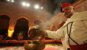 هذه أشهر طقوس ليلة القدر في المغرب العربي