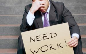 ارتفاع معدل البطالة بالاردن لـ 18%