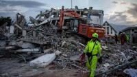 دراسة تتحدث عن تسلسل دوري لوقوع أكبر الكوارث