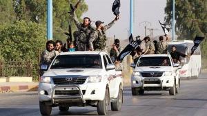 """"""" الجارديان"""": ماذا لو استخدم """"داعش"""" الطائرات المسيرة ؟"""