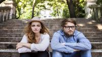 علماء يثيرون جدلا باكتشاف ما يميز الرجال عن النساء !