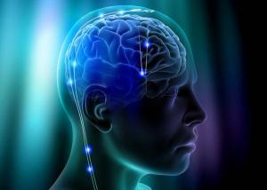 واقيات للدماغ وعظام صناعية للجمجمة بمستشفى الملك المؤسس