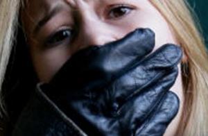 """طالب في """"العاشر"""" يحبط محاولة اختطاف فتاة بماركا"""