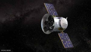 اكتشاف كوكبين شبيهين بالأرض