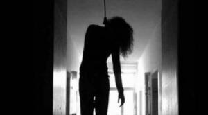 شبهة انتحار بوفاة فتاة في عمان