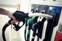 الطاقة: انخفاض ملموس على أسعار المشتقات النفطية عالميا