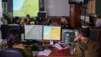 الإحتلال يستغل الكورونا للتجسس على هواتف الفلسطينيين