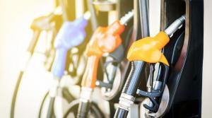 اقرار نظام تسعير المشتقات النفطية