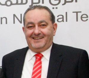 عمومية اتحاد غرب آسيا تجتمع في الأردن