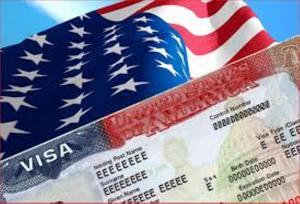 فحص كورونا الزامي للمسافرين الى أميركا