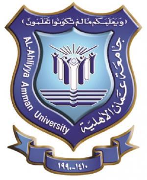 """جامعة عمان الاهلية تستنكر """" القرار الامريكي """""""