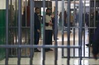 الحريات النيابية تدعو لتعديل المصفوفة الأمنية وضبط التوقيف الإداري