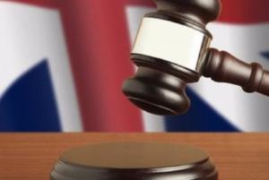 تحقيق بريطاني ضد مسؤولين إماراتيين بتهمة التعذيب
