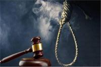 الإعدام لشخص اغتصب طفلة في الزرقاء