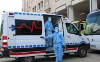 اصابتان جديدتان بكورونا في اربد بينهما طفلة