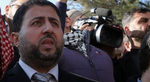 النائب الرقب يسأل عن التعيينات والمنح في جمعية المركز الإسلامي الخيرية