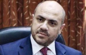 """عربيات: """"خطبة الجمعة"""" لن تدافع عن الحكومة"""