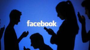 فيسبوك يفتح ذراعيه للصور الصادمة ..  بشرط!