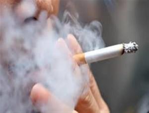 سيجارة العسعس ومخالفة التعليمات .. !