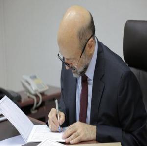 ترجيح اجراء التعديل الوزاري على الحكومة غدا