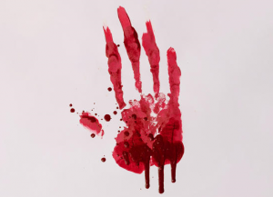 إرتفاع جرائم القتل بحق النساء في الأردن