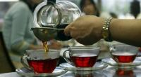 أيهما أفضل لتحضير الشاي ..  ماء الصنبور أم المعبأ ؟