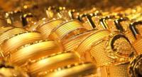 ارتفاع اسعار الذهب 75 قرشا للغرام
