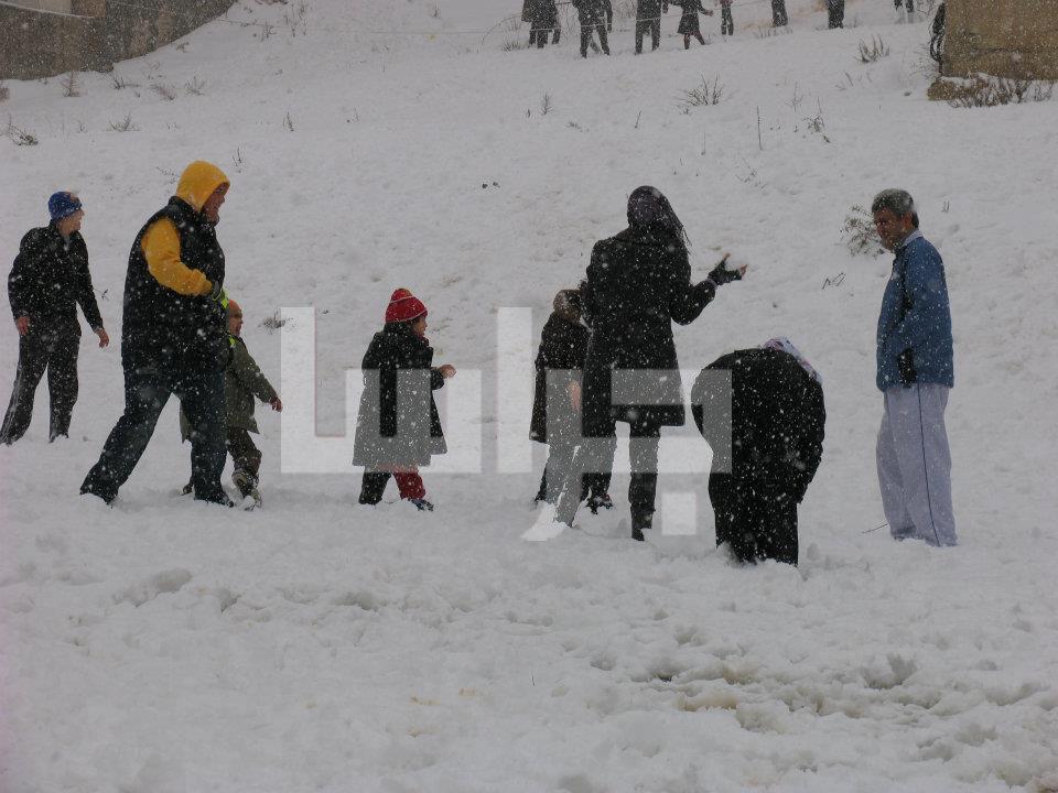 الثلج عمان الأربعاء 9/1/2013 image.php?token=6a4f33b9787d25ad099bc28465307429&size=