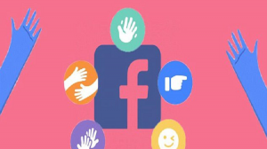 """""""فيسبوك"""" تعيد إحياء ميزة منسية على موقعها !"""