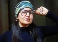 سما المصري تؤكد توبتها بفيديو جديد (شاهد)